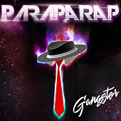 Play & Download Paraparap - Single by Gangster | Napster