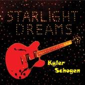 Play & Download Starlight Dreams by Kyler Schogen | Napster