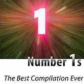 Number 1s - The Best Compilation Ever (100 Hits Remastered) von Various Artists