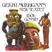 Play & Download Idol Gossip by Gerry Mulligan | Napster