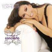 Play & Download Mi vida es un concierto by Tormenta | Napster