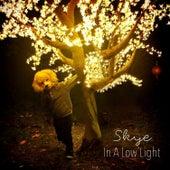 In a Low Light by Skye