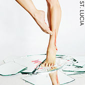 Dancing On Glass by St. Lucia