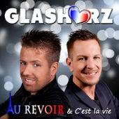 Play & Download Au revoir & C'est la vie by Various Artists | Napster
