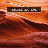 Play & Download Psychill Emotions by Various Artists | Napster