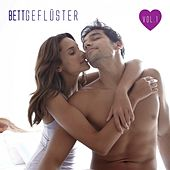 Play & Download Bettgeflüster, Vol. 1 by Various Artists | Napster