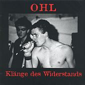 Play & Download Klänge des Widerstands by OHL | Napster