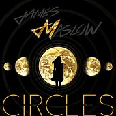 Play & Download Circles by James Maslow | Napster