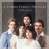Play & Download A Forbes Family Treasury - Volume 1 by Forbes Family | Napster