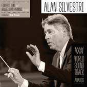Play & Download Alan Silvestri at Film Fest Gent by Alan Silvestri | Napster