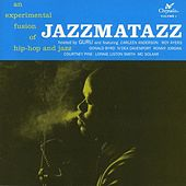 Play & Download Jazzmatazz by Guru | Napster