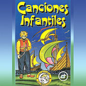 Play & Download Canciones Infantiles by Various Artists | Napster
