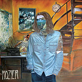 Hozier (Special Edition) by Hozier