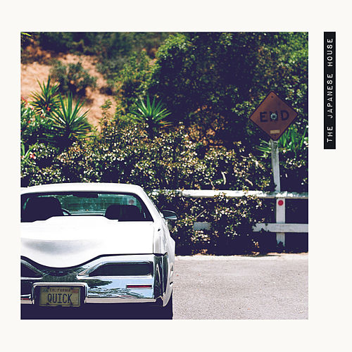 Clean by The Japanese House