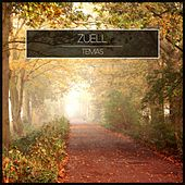 Play & Download Temas by Zuell | Napster