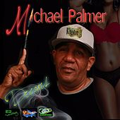 Dreams by Michael Palmer