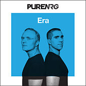 Play & Download Era by PureNRG | Napster