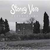 Play & Download Stoney Vere by The Pedestrians | Napster