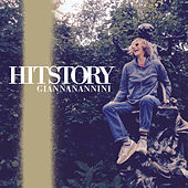 Hitstory Deluxe Edition by Gianna Nannini