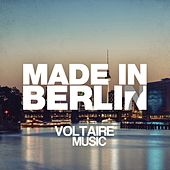 Made in Berlin, Vol. 7 by Various Artists
