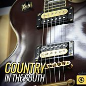 Play & Download Country in the South by Various Artists | Napster
