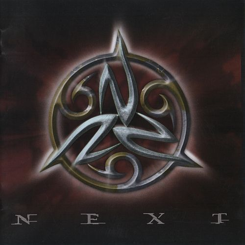 Play & Download Next by Next | Napster