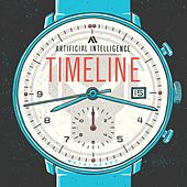 Play & Download Timeline by Artificial Intelligence | Napster