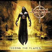 Play & Download Feeding the Flames (Deluxe Edition) by Burning Point | Napster
