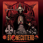 Blood Moon by The Stonecutters