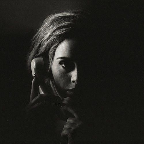 Play & Download Hello by Adele | Napster