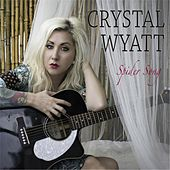 Play & Download Spider Song by Crystal Wyatt | Napster