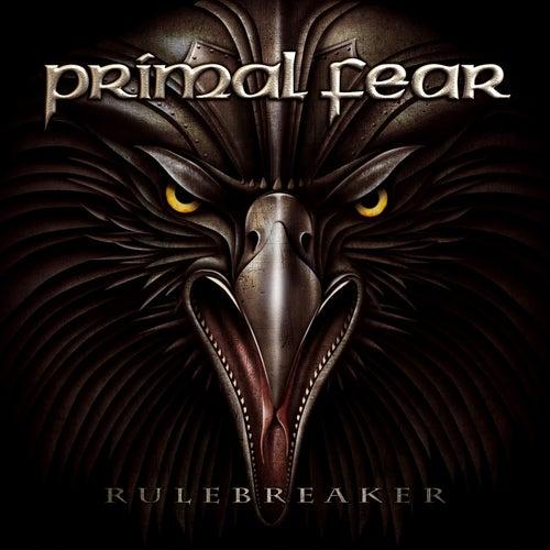 Bullets & Tears by Primal Fear