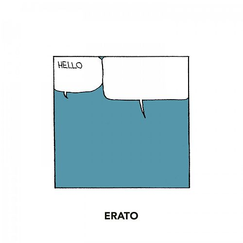 Play & Download Hello by Erato | Napster