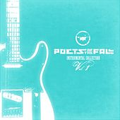 Play & Download Instrumental Collection, Vol. 1 by Poets of the Fall | Napster