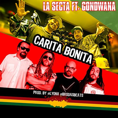 Play & Download Carita Bonita (Edición Especial) by La Secta | Napster