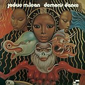 Play & Download Demon's Dance by Jackie McLean | Napster