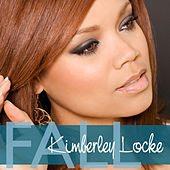 Fall (The Extended Mixes EP) by Kimberley Locke