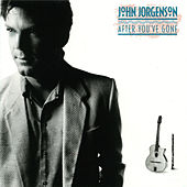 Play & Download After You've Gone by John Jorgenson | Napster