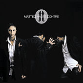 Play & Download Haute Contre by Matteo | Napster
