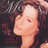 Play & Download Cinema Paradiso by Monica Mancini | Napster