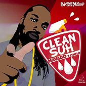 Play & Download Clean Suh (feat. Symflo) - Single by Mavado | Napster