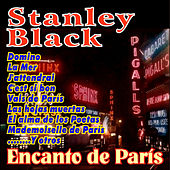 Play & Download Encanto de París by Stanley Black | Napster