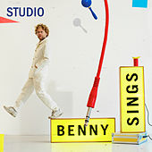 Play & Download Studio by Benny Sings | Napster