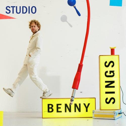 Studio by Benny Sings