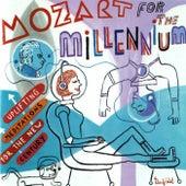 Mozart for the Millennium von Various Artists