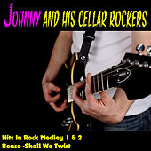Play & Download Rock from Cellar by Johnny | Napster