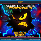 Play & Download Neurotic Groove Essentials, Vol. 9 by Various Artists | Napster