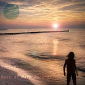 Best of Mare Records by Various Artists