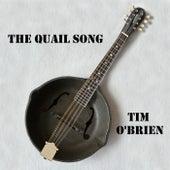 The Quail Song by Tim O'Brien