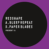 Play & Download Bleep Repeat by Redshape | Napster